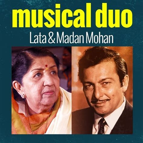 Lata mangeshkar essay in gujarati language