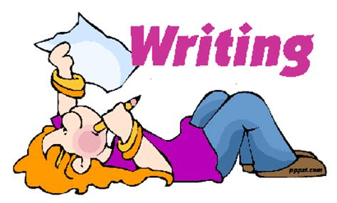 Online Shopping and Clothing Essay - 1439 Words Major Tests